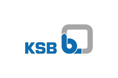 KSB Pompa Armatür San. ve Tic. A.Ş.